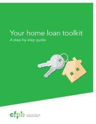 201503_cfpb_your-home-loan-toolkit-web