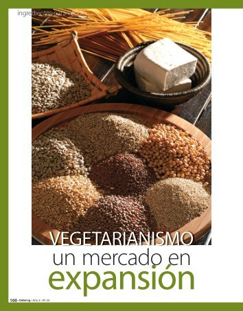 un mercado en - Catering.com.co