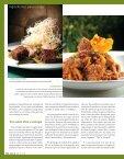 un mercado en - Catering.com.co - Page 3