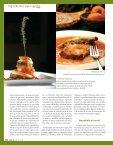 un mercado en - Catering.com.co - Page 5
