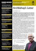 church review - Page 3