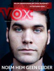 VOX07jg15-WEB
