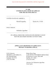 2015-03-23-Defendant-s-Opposition-to-Motion-to-Dismiss-Doc-No-20-US-v-Ceglia-Case-No-15-628-2nd-Circuit-Mar-23-2015