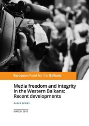 Media-freedom-and-integrity-in-the-Western-Balkans-Recent-developments