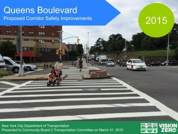 2015-03-queens-blvd-safety-improvements