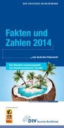 15-03-03_Fakten_und_Zahlen_2014