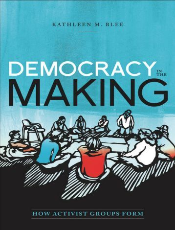 democracy-in-the-making-blee-kathleen-m_