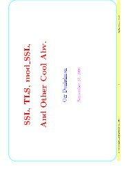 ( )$0 1 243 15 56 789 @AB A CE DFG HP IQ RIF S