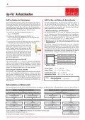isy-Fix - MHS - Seite 6