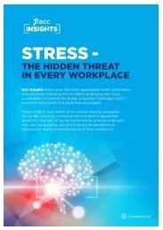 GCC-Insights-Stress-Report