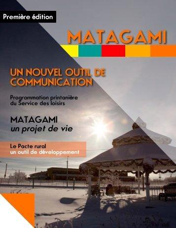 Magazine_Matagami-2015-03-26-Web