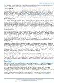 OCHA Yemen Situation Report_20150331 - Page 2