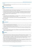 OCHA Yemen Situation Report_20150331 - Page 4