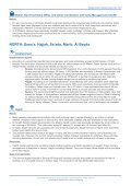 OCHA Yemen Situation Report_20150331 - Page 5