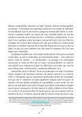 La librairie et le numérique - Page 5