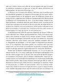 La librairie et le numérique - Page 6