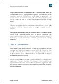 Nueva sede en Las Palmas de Gran Canaria - Red Eléctrica de ... - Page 3