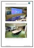 Nueva sede en Las Palmas de Gran Canaria - Red Eléctrica de ... - Page 4