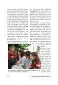 Gemeinsame Ferien vom Krieg - Deutscher Verein vom Heiligen ... - Page 3