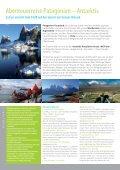 Expedition Antarctica - Seite 2