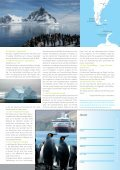 Expedition Antarctica - Seite 3