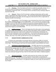 ARCHITECTURAL DESIGN REVIEW OVERLAY DISTRICT - Page 4