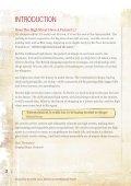 workbook - Page 4