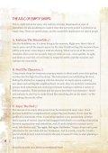 workbook - Page 6