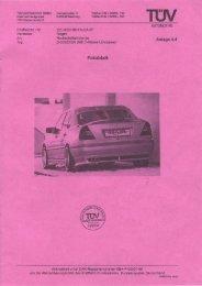 Download es Gutachtens als pdf-Datei - marcs-page.de