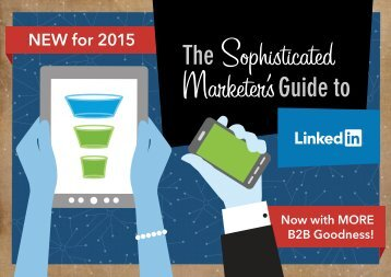 linkedin-soph-guide-refresh-v01