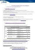 Propositions pour l'affichage des cours en anglais - INSA de Lyon - Page 7