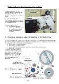 Etiqueteuse à transfert thermique ALX92 - Gecif.net - Page 2