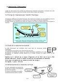 Etiqueteuse à transfert thermique ALX92 - Gecif.net - Page 7