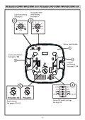 PC IR Quattro COM-WR_USA_03-07-13_ENU-FRA.indd - STEINEL - Page 3