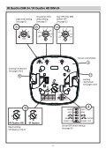 PC IR Quattro COM-WR_USA_03-07-13_ENU-FRA.indd - STEINEL - Page 7
