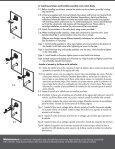 Tub&Shower Trim.ai - Page 4