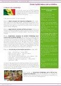 Mission sectorielle filière eMballage - IZF - Page 3