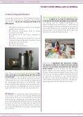 Mission sectorielle filière eMballage - IZF - Page 4