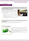 Mission sectorielle filière eMballage - IZF - Page 6