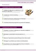 Mission sectorielle filière eMballage - IZF - Page 7