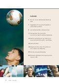 En fodboldlegionær vender hjem - Danske Invest - Page 2
