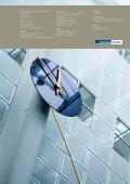 Årsrapport 2009 - Danske Invest - Page 2