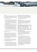 Årsrapport 2009 - Danske Invest - Page 5