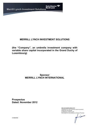 budget worksheet - Merrill Edge Login - Merrill Lynch