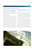 Halvårsrapport 2013.pdf - Danske Invest - Page 7