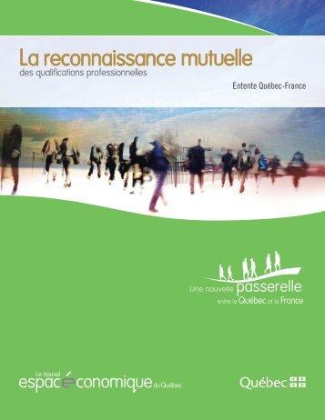 télécharger le document d'information (PDF, 370 Ko) - Emploi-Québec