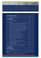 YACHTING AUS LEIDENSCHAFT - Seite 3