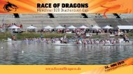 Race of Dragons - 3. Münchner Drachenboot Cup.pdf