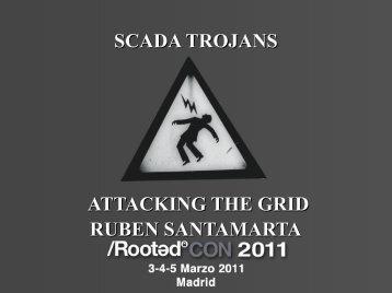 Scada_Trojans_Ruben_Rootedcon