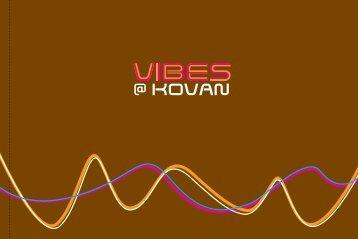 Vibes@Kovan 8Dec - Huttons